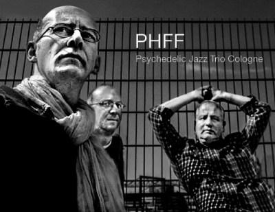 PHFF2