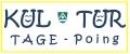KTP-2013_final_button_col