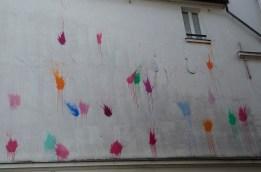 Streetarts in Paris-0169