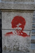 Streetarts in Paris-0496