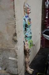 Streetarts in Paris-9152