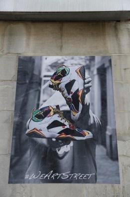 Streetarts in Paris-9154