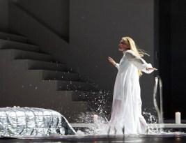 """28.09.2019: """"Rusalka"""" (Theater an der Wien)"""