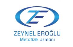 medyumzeyneleroglu.com