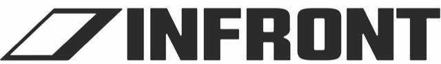 Logo: Infront Bike UG