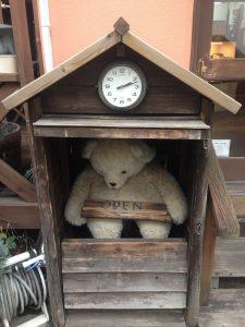 bear_bear_17
