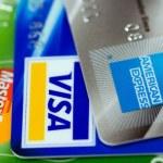 個人輸入ビジネスに必要なクレジットカード
