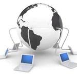個人輸入ビジネスに適したインターネット回線の選び方