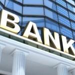 個人輸入ビジネスで利用する銀行口座の選び方