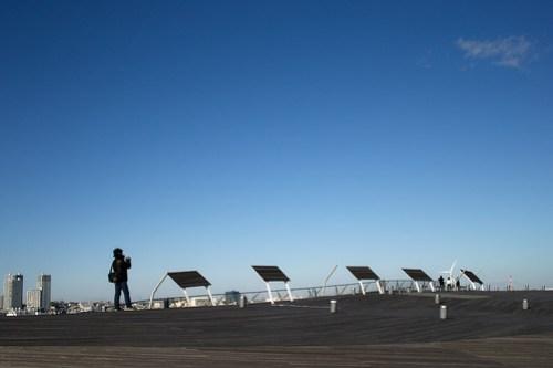 ブ写会 横浜 2011