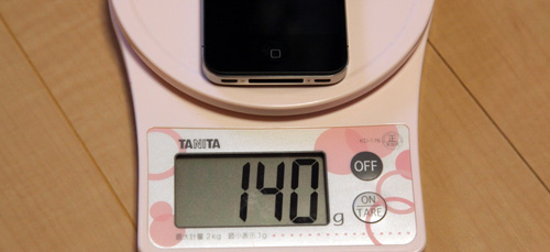 iphone4_weight