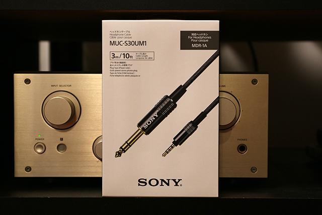 muc-s30um1-1