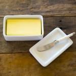バターとマーガリンはどう違う?マーガリンは本当に体に悪いのか