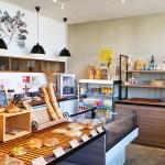 ここぞカヌレの名店!絶品カヌレが味わえる、ブーランジェリーパパン けやき通り店(熊本市南区)