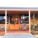 【熊本市北区】清水新地にNEWオープン!種類豊富な【SUMOMO】の100円パン!