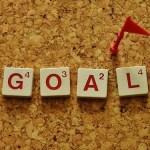 目標を達成するための5原則