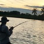 世界中で釣り旅をしながら生活していくことは可能か? 収入は好きなこと、得意なことから得るべき?