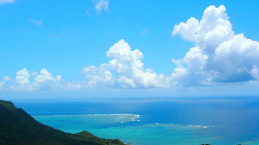 【那覇市・国際通り周辺】沖縄で民泊運営を考えてみる