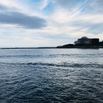 【那珂湊 河口】那珂湊の釣りはここがおすすめ!【充実した写真あり】