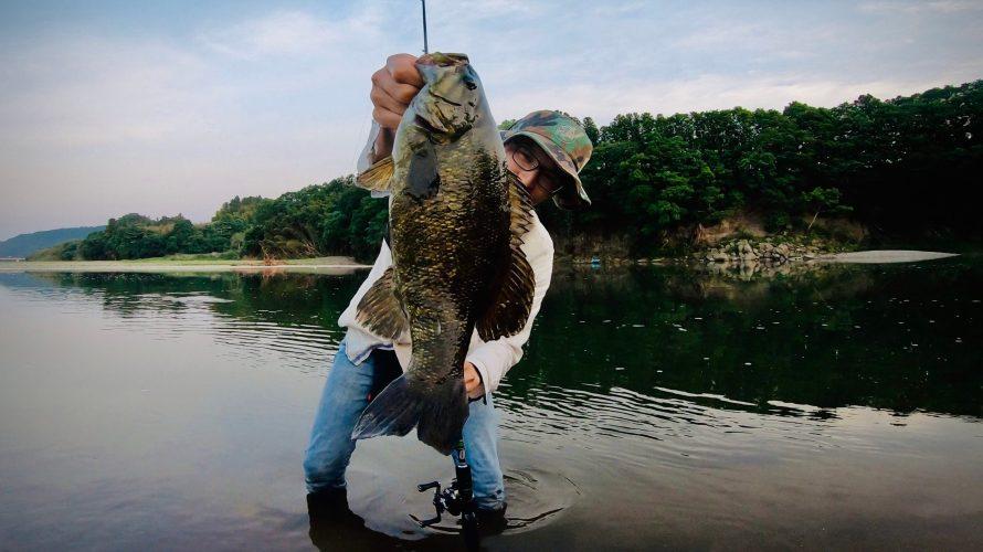 【動画あり】マックスセントのヒットワームは良く釣れるのか?