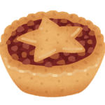 sweets_mince_pie