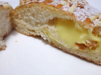 クリスピークリームドーナツ アメリカンチーズケーキ
