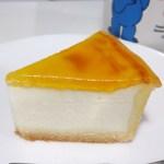 大阪 チーズケーキ 人気