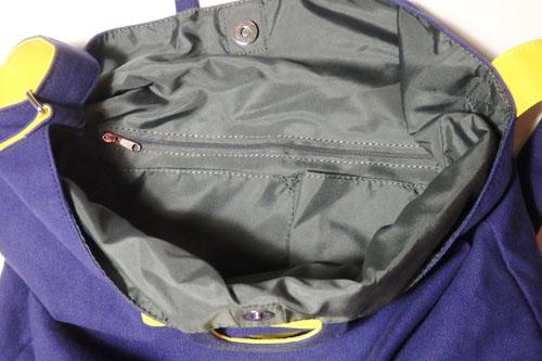 斜めがけショルダーバッグ 大きめ かわいい anello