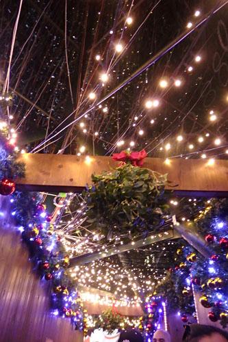 ドイツクリスマスマーケット 2019 大阪
