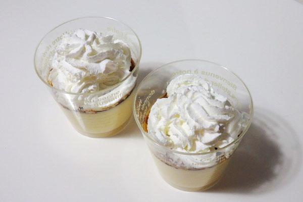 ホイップクリーム スプレー 賞味期限 業務スーパー スプレーホイップ 使い方