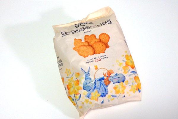 業務スーパー おすすめ お菓子 リピート 輸入菓子