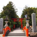 熊野速玉大社の初詣!混雑状況と駐車場!神倉神社見どころとオススメ食事処と宿泊情報!