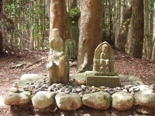 【熊野の歩き方】行く前に知っておきたい熊野古道の情報!