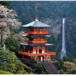 福岡・大阪から行く熊野古道「2泊3日モデルコース」電車とバスで熊野三山めぐり!