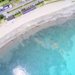 【関西】きれいな海!川遊び!人気の穴場6選!温泉宿をご紹介します