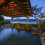 年末年始!熊野古道のホテル予約!まだ間に合う?