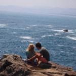 【関西】海へドライブやデート!おすすめスポット7選!日帰り温泉や立ち寄りスポット