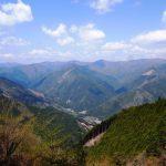 熊野古道を歩く目的とは?熊野古道の旅は再生!甦り!