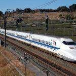 【熊野古道へのアクセス】新幹線を格安に予約する方法!