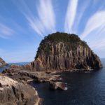 巨石!奇岩の関西パワースポット5選!絶景ドライブコースは和歌山・三重!