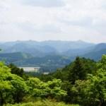 熊野古道は癒し!よみがえり!熊野の自然は最強パワースポット!