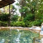 【熊野三山のホテル】ひとり旅・女子旅におすすめ温泉宿11選!源泉かけ流し