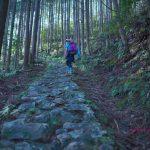 【10/23東京】熊野古道世界遺産15周年シンポジウム!参加費無料!素敵な記念品プレゼント!
