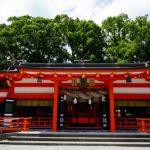 【体験談】熊野にいます!初日の熊野!紀伊勝浦の面白い出会い ~2020年7月熊野旅①~