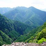 【夏至リトリート】大自然を五感で感じる熊野旅!聖地玉置神社参拝!海と山でエネルギーチャージ!