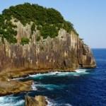 【熊野リトリート6月】自然満喫!五感をフルに体験体感の熊野旅♪朝日・熊野古道・かわぶね・水遊び・蛍?