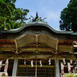 【満員御礼】10/15玉置神社と熊野三山巡り!ユキヒカルと行く聖地熊野リトリート「熊野の神様に会いに行こう企画」