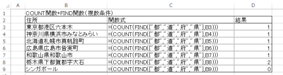 COUNT+FIND2