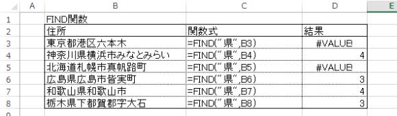 FIND1