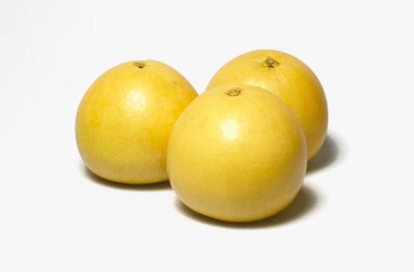 晩白柚熊本県八代市名産08